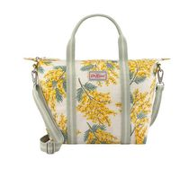 Cath Kidston Flower Patterns Casual Style 2WAY Office Style Elegant Style