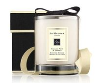 Jo Malone Fireplaces & Accessories
