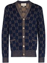 GUCCI Luxury Cardigans