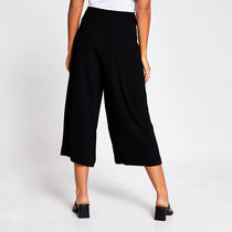 River Island Casual Style Medium Culottes