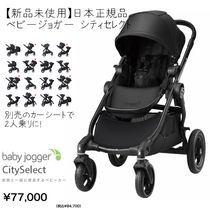 baby jogger Unisex Baby Strollers & Accessories
