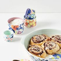 Anthropologie Co-ord Cookware & Bakeware