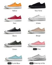 SHOOPEN Casual Style Unisex Street Style Low-Top Sneakers