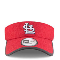 New Era Visors