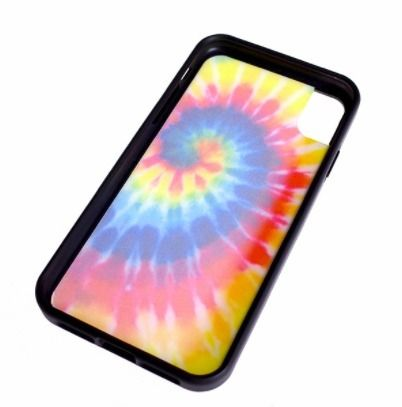 iPhone X iPhone XS iPhone XR Logo Smart Phone Cases
