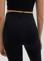 Aritzia Activewear Bottoms