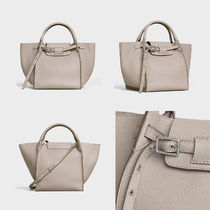 CELINE Big Bag Totes