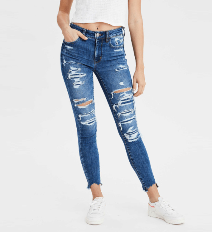 shop old navy american eagle outfitters