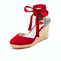 Lulu Guinness Sandals Sandal