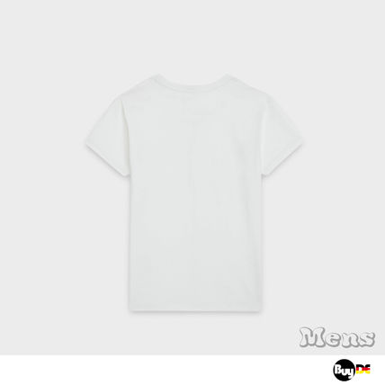 CELINE More T-Shirts Luxury T-Shirts 6