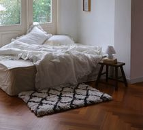 MAISON DE ROOM ROOM Plain Carpets & Rugs