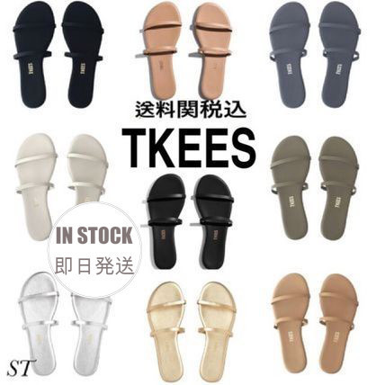 shop tkees gemma