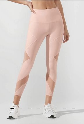 Lorna Jane Activewear Bottoms