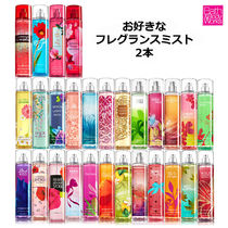 Bath & Body Works Perfumes & Fragrances