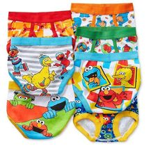 Co-ord Kids Boy Underwear