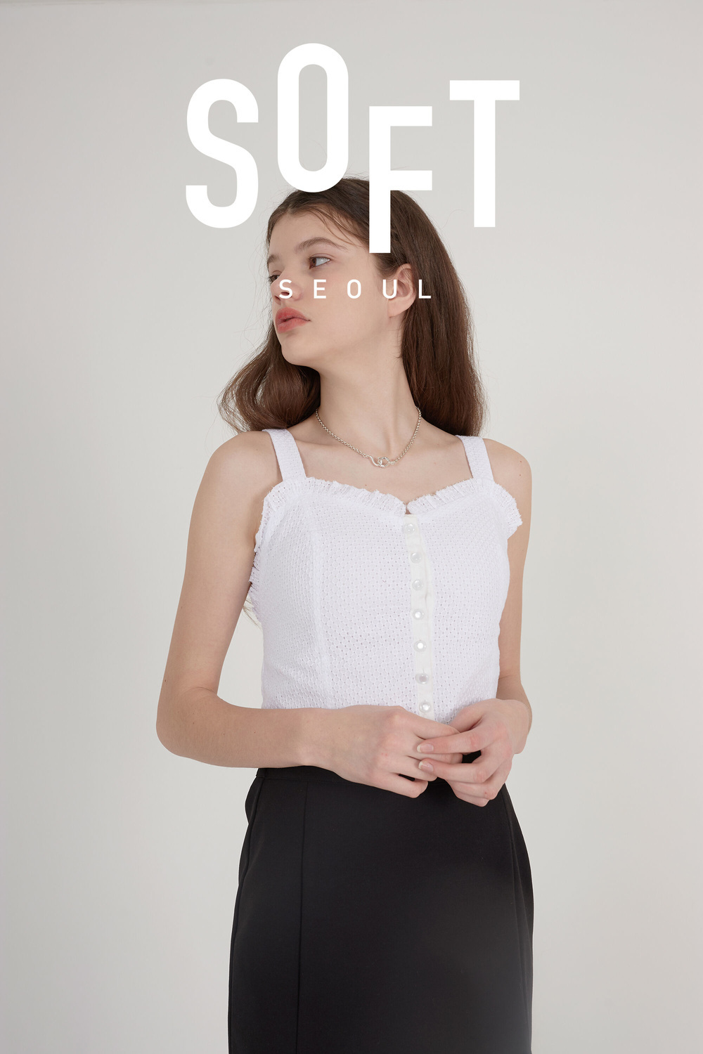 shop soft seoul clothing