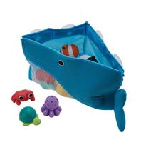 Kmart 6 months Baby Toys & Hobbies