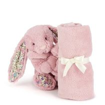 JELLYCAT New Born 3 months 6 months Baby Toys & Hobbies