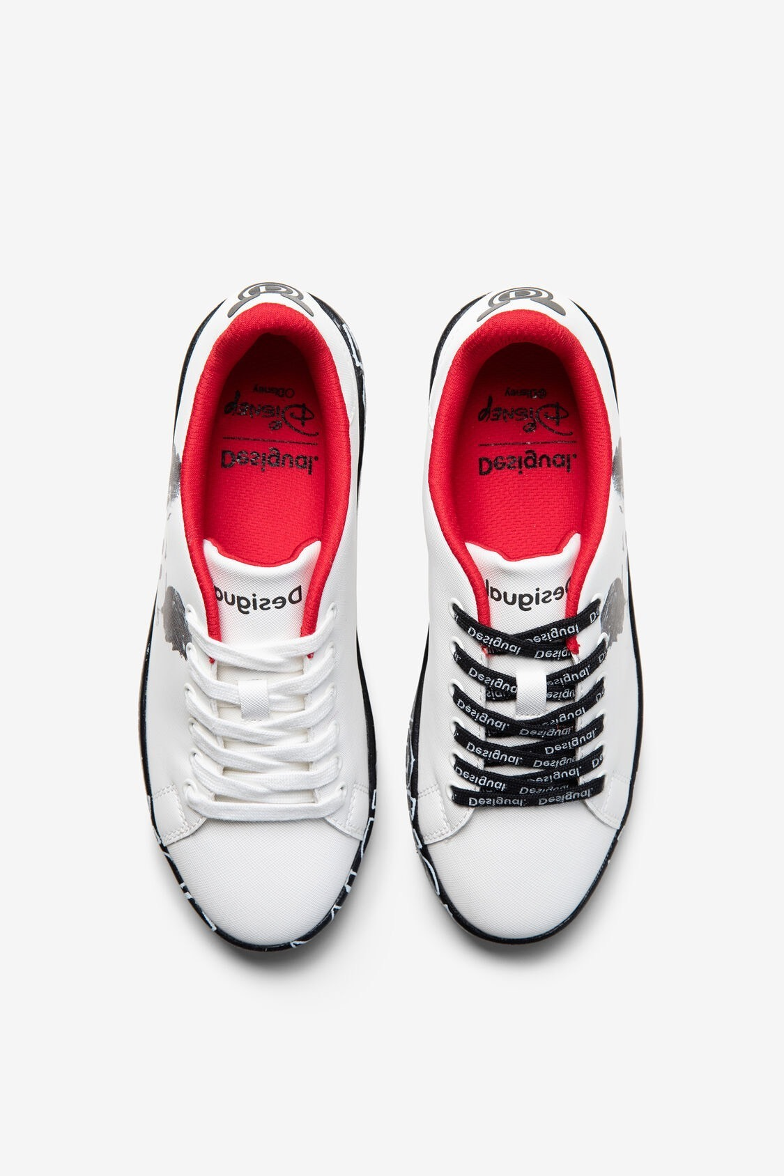 shop desigual shoes