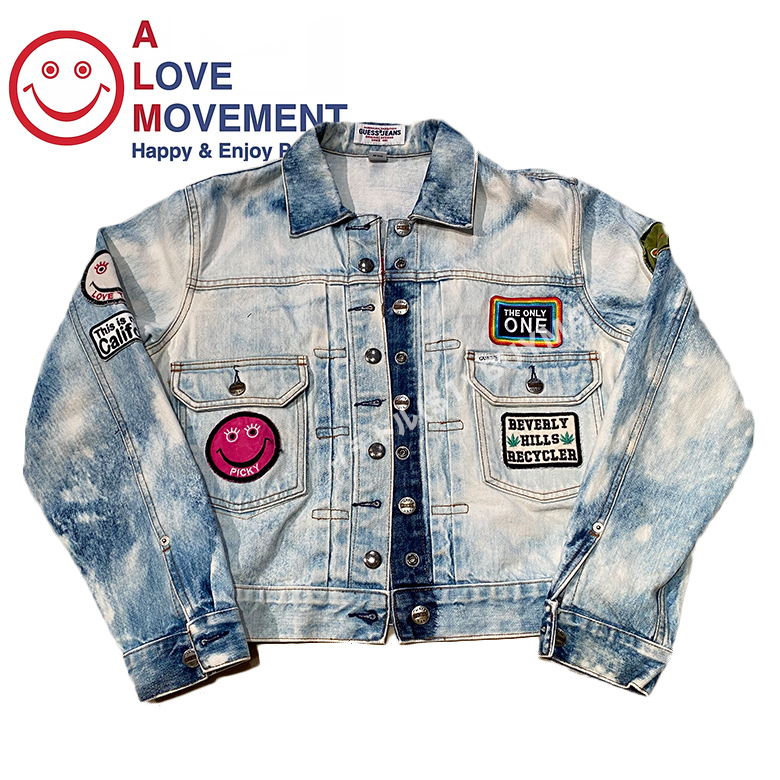 shop a love movement clothing