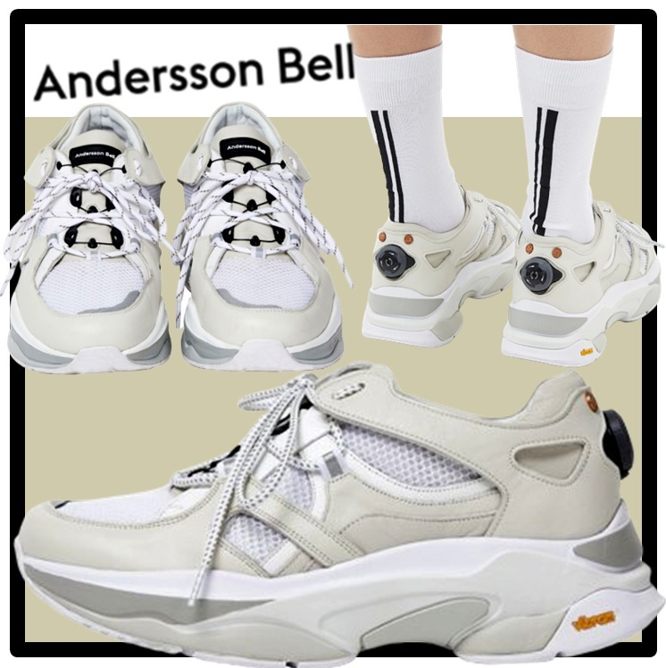 shop andersson bell shoes