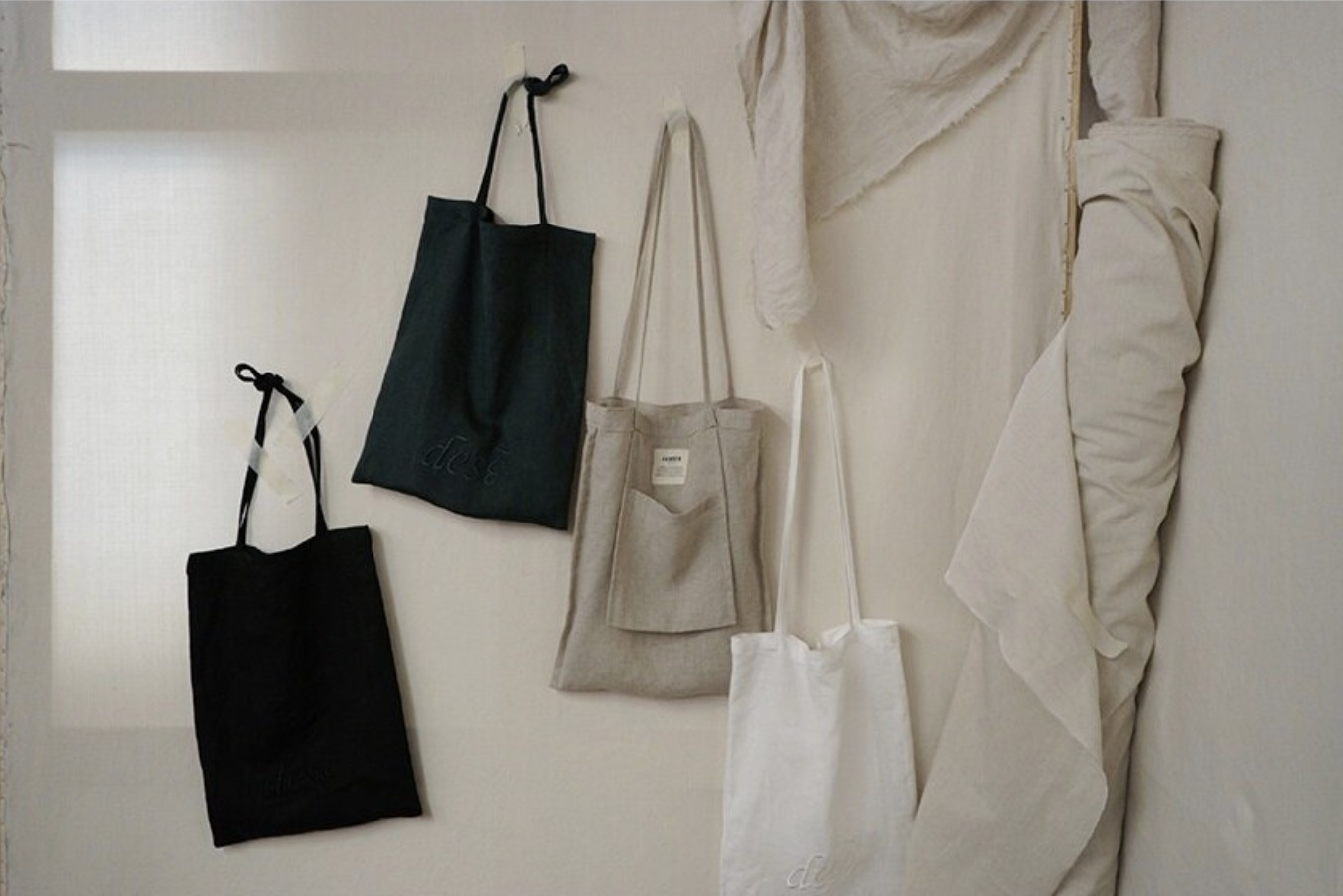 shop jammer bags