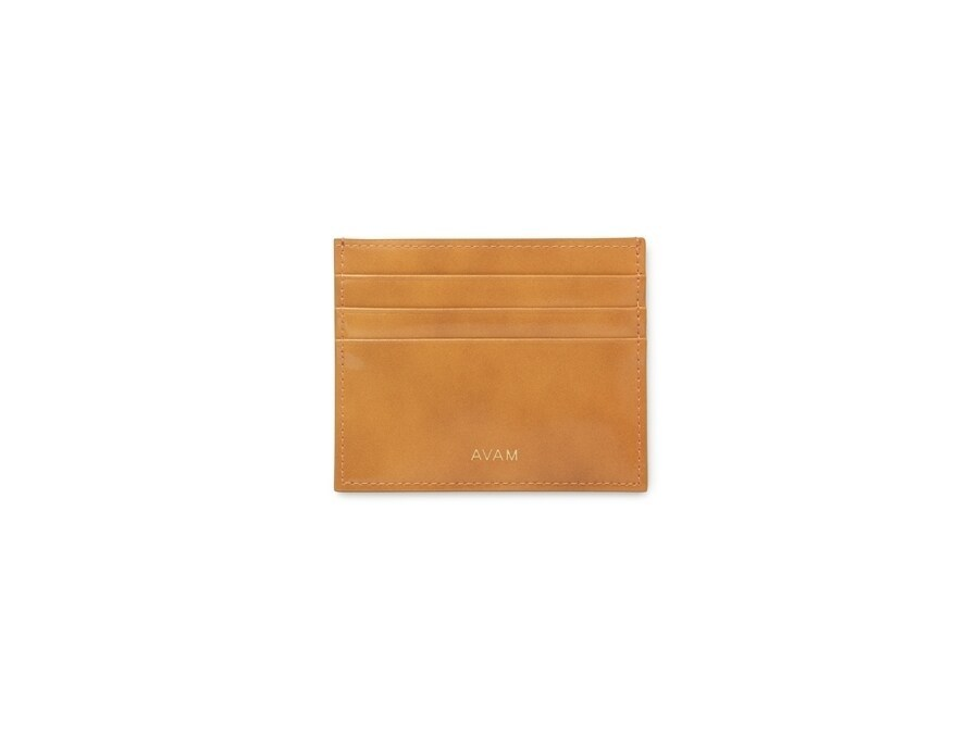 shop avam wallets & card holders