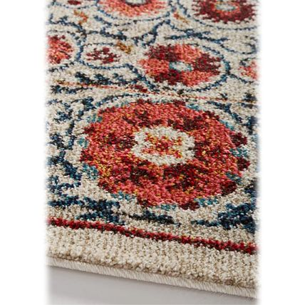 Anthropologie Persian Style Carpets & Rugs