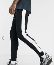 ASOS Sweat Men Skinny Pants