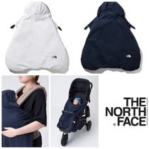 THE NORTH FACE Unisex Baby