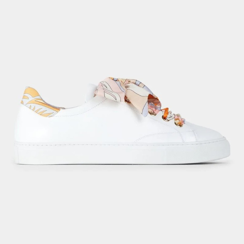 shop emilio pucci shoes