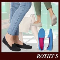 ROTHY'S Casual Style Office Style Elegant Style Formal Style