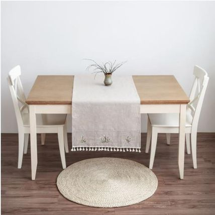 trendeco Tablecloths & Table Runners