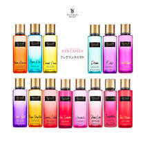 Victoria's secret PINK Perfumes & Fragrances