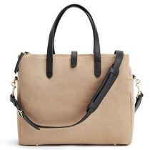 CUYANA Leather Boston & Duffles