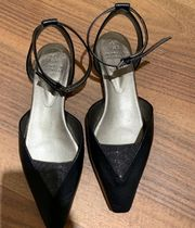BRUNELLO CUCINELLI Casual Style Plain Leather Elegant Style Flats