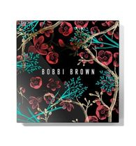 BOBBI BROWN Cheeks