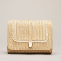 Phase Eight Clutches