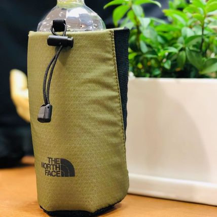 THE NORTH FACE Unisex Activewear Accessories