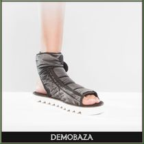 DEMOBAZA Military Sandals Sandal