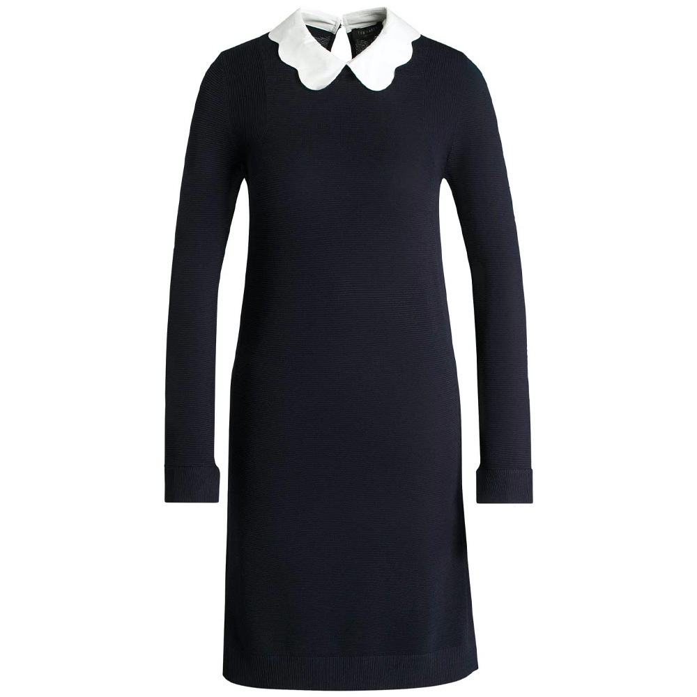 shop ted baker clothing