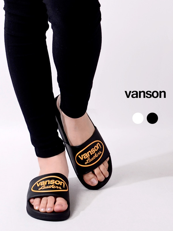 shop vanson shoes