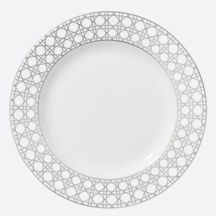 Christian Dior Side Plate