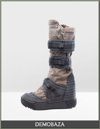 Military Boots Boots
