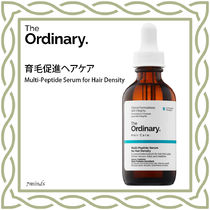 The Ordinary Hair Care