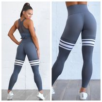 Bombshell SPORTSWEAR Activewear Bottoms
