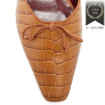 STAUD Loafer & Moccasin Shoes