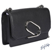 3.1 Phillip Lim Clutches