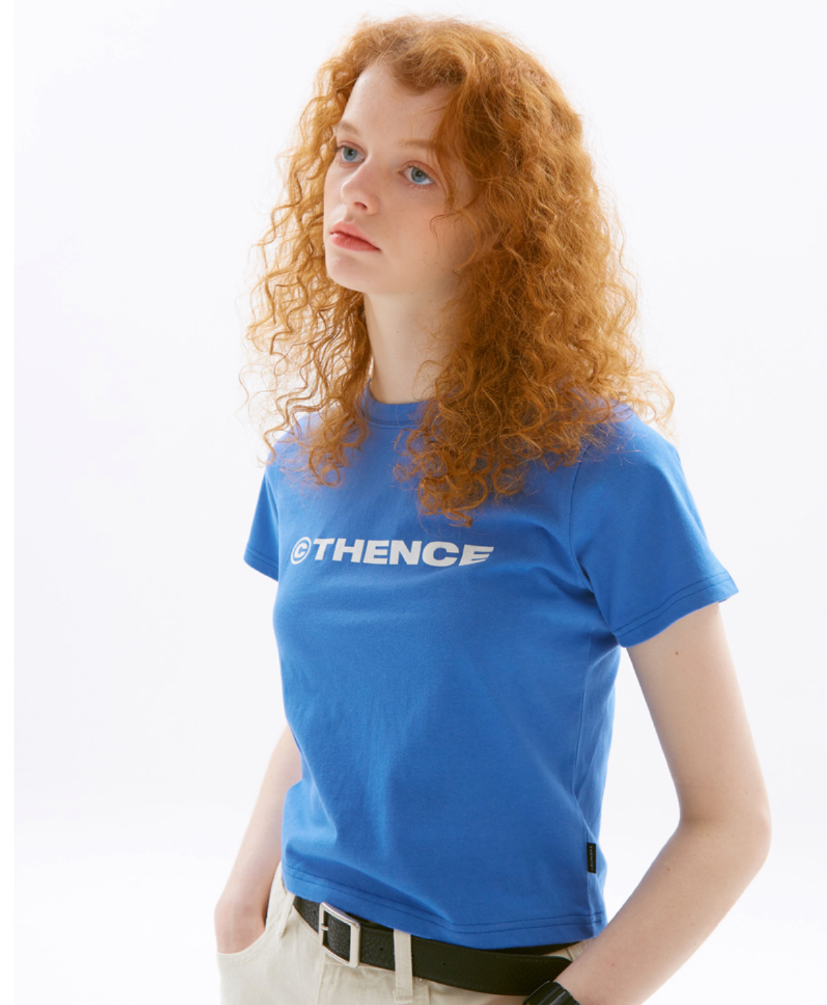 shop thence clothing