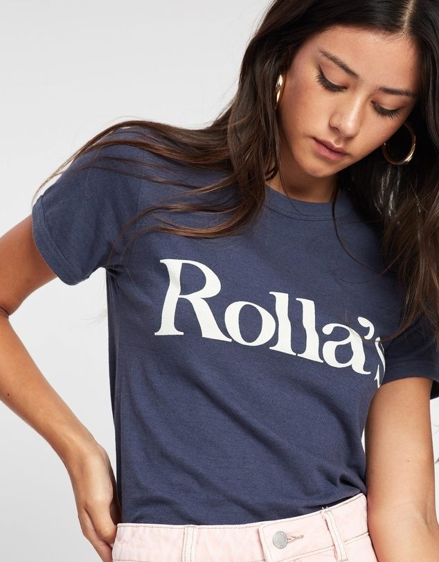shop rollas clothing